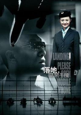 赵炳圭 - 维基百科,自由的百科全书
