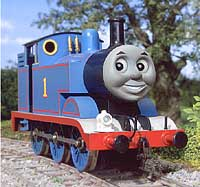 TV thomas the tank engine screenshot.jpg