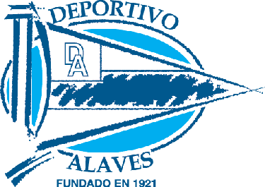 Deportivo_alaves.png