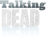 Talking Dead logo