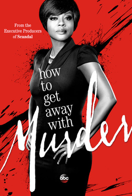 how to get away with a murderer wikipedia portugues