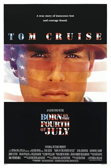 Born on the Fourth of July film poster.jpg