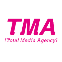 Total Media Agency CO.,LTD.png