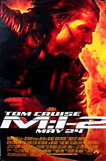 Image Result For Mission Impossible