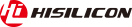 HiSilicon tech Logo.png