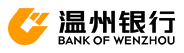 Bank of Wenzhou logo.png