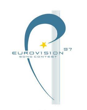 1997年欧洲歌唱大赛