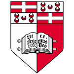 Seal of the University of Malta