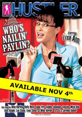 File:Whos Nailin Paylin.jpg - 维基百科,自由的百科全书