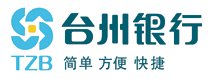 Bank of Taizhou logo.png