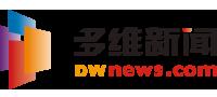Dwnews