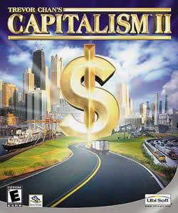 https://upload.wikimedia.org/wikipedia/zh/3/33/CapitalismII.jpg