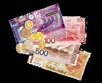 Hk money.png