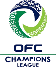 OFC Champions League-logo(2013).png