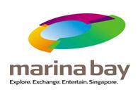 Logo-marinabay.jpg
