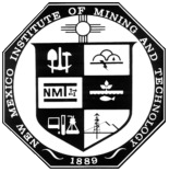 New Mexico Institute of Mining and Technology seal.png