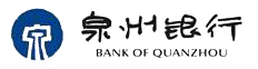 Bank of Quanzhou Logo.png