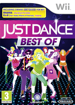Just Dance - Best Of Coverart.png