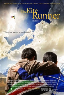 The kite runner movie poster.jpg