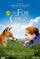 The Fox & the Child.jpg