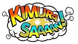 Kimura Saaaan.jpg