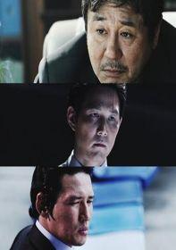 新世界 (2013年电影)