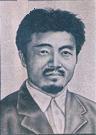 杰桑·索南达杰