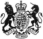 Downing Street Seal.jpg