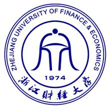 Zhejiang University of Finance & Economics.jpg