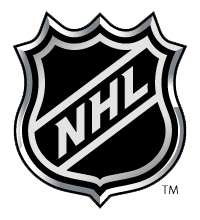 05 NHL Shield.png