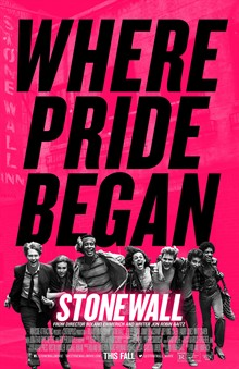 Stonewall poster (2015 film Version).jpg