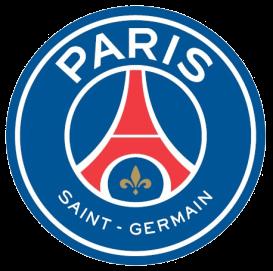 欧洲杯-32强-A组:巴黎圣日耳曼足球俱乐部(简称:巴黎圣日耳曼)球队