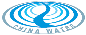 Chinawater.png