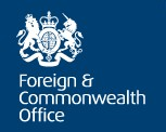 Foreign and Commonwealth Office logo.jpg