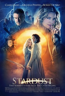 Stardust poster (2007 film Version).jpg