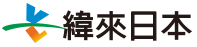 VL Japan Channel logo.png