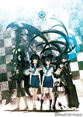 BLACK★ROCK SHOOTER.jpg
