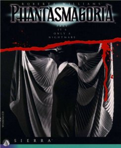 Phantasmagoria(Game Cover).jpg