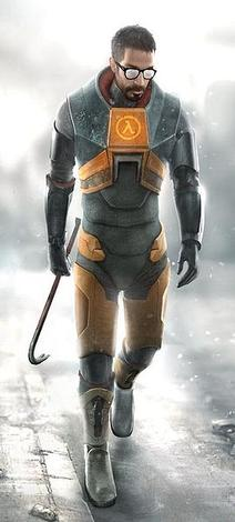 Gordon Freeman - Valve Concept Art - Walking with a crowbar - cropped.jpeg