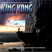 King Kong 2005 cd.jpg