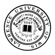 Lawrence University seal.png