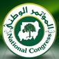 NCP newlogo.png