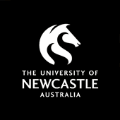 University of Newcastle Logo.png