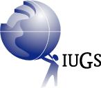 国际地质科学联盟