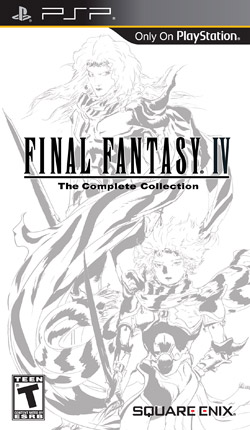 FFIV Complete Collection.jpg