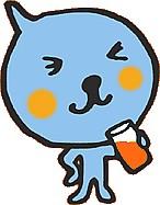 酷儿 (饮料)