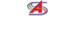 Chinese Academy of Social Sciences Logo.png