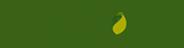 UPOV logo.png