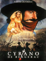 Cyrano1990.jpg
