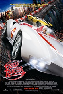Speed Racer film poster.jpg